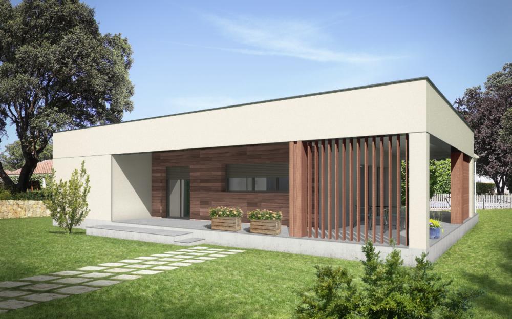 Modelos de modulares de sala en casa - Modelos de casas modulares ...